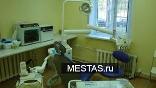 Стоматология Браво Кимры - основная фотография