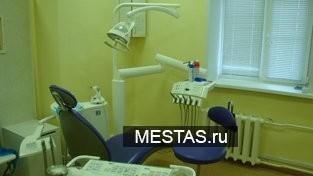 Стоматология Браво Кимры - фотография №2