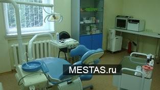 Стоматология Браво Кимры - фотография №3