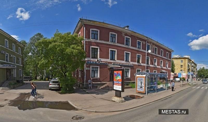 Стоматологическая клиника ЕвроДент - фотография №3