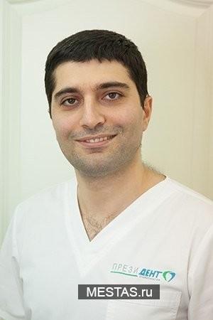 Стоматология ПрезиДент - фотография №3