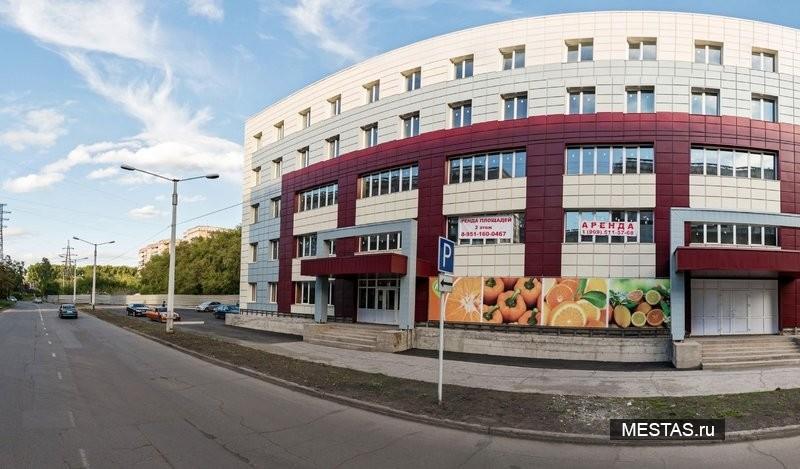 Семейный стоматолог на Франфурта - фотография №3