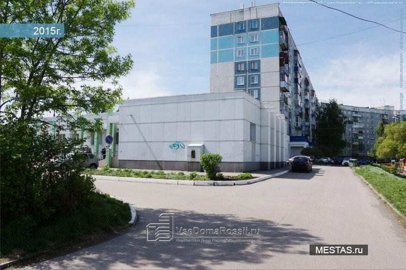 Стоматологический кабинет Стома - фотография №2