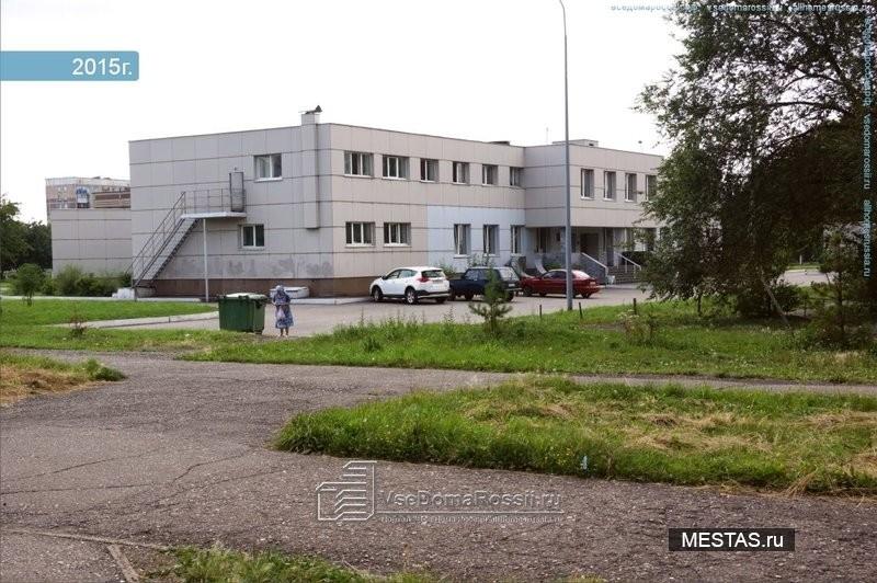 Стоматологическая клиника Леол - фотография №3