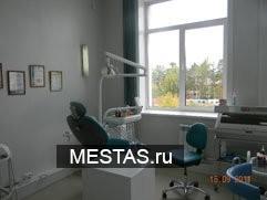 Центр детской стоматологии - фотография №2