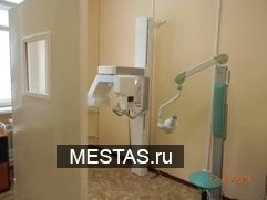 Центр детской стоматологии - фотография №3