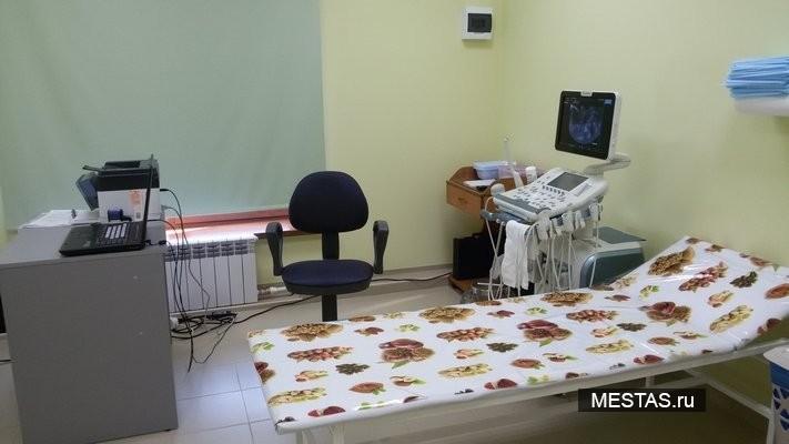 Медицинский центр Вита-Дент - фотография №3