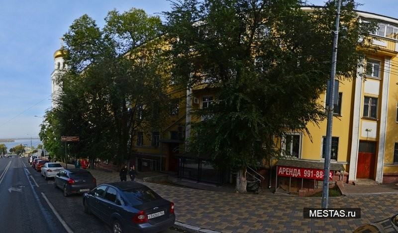Стоматологическая клиника Малаховых - фотография №3