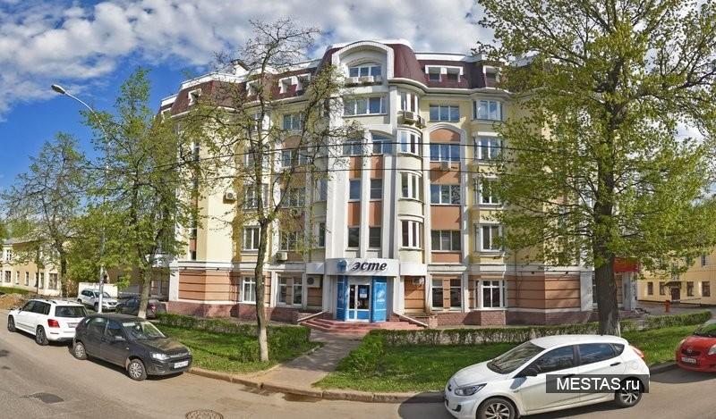 Новолипецкая стоматология - фотография №2