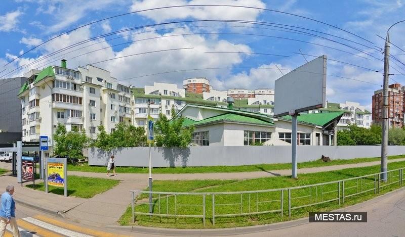 Стоматологическая клиника Доктора Харченко - фотография №3