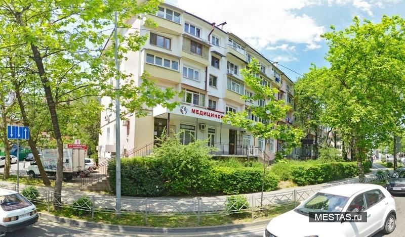Медицинский центр на Юбилейной - фотография №2