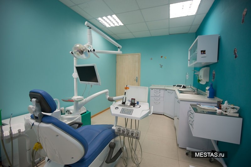 того, стоматология медикус адлер фото весёлая