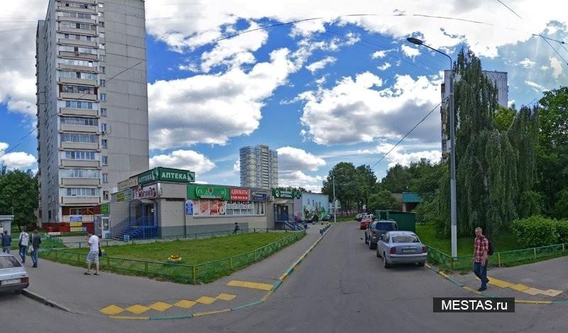 Семейный клубы москва афиша ночных клубах иркутска