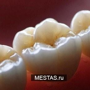 Стоматология Денталстом - основная фотография