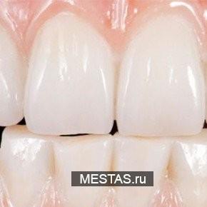 Стоматология Денталстом - фотография №2