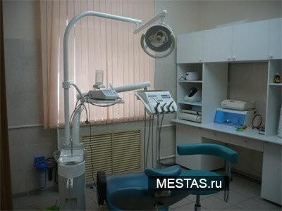 Стоматология Реноме - основная фотография