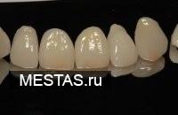 Стоматологическая клиника Медицина - фотография №2