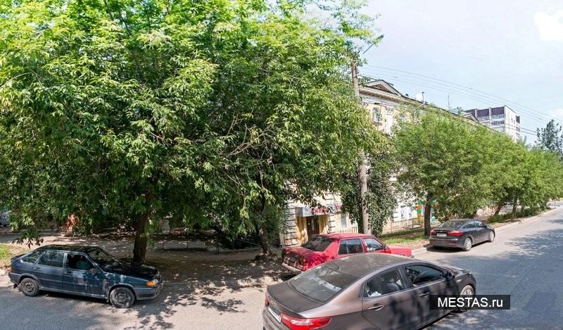Стоматологический центр Альда - фотография №3