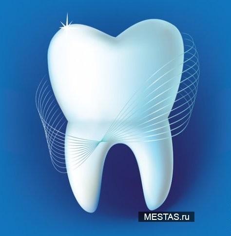 Стоматологическая клиника Мой зубной - основная фотография