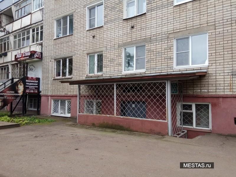 Стоматологическая клиника доктора Шакирзянова - основная фотография
