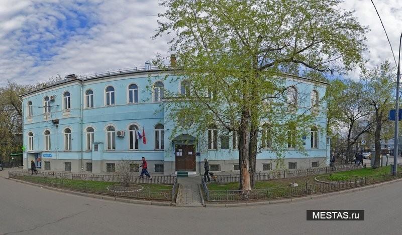 Мнпц наркологии люблинская 37 1 наркологический клиника тула