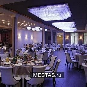 Ресторан Папа Карло - основная фотография