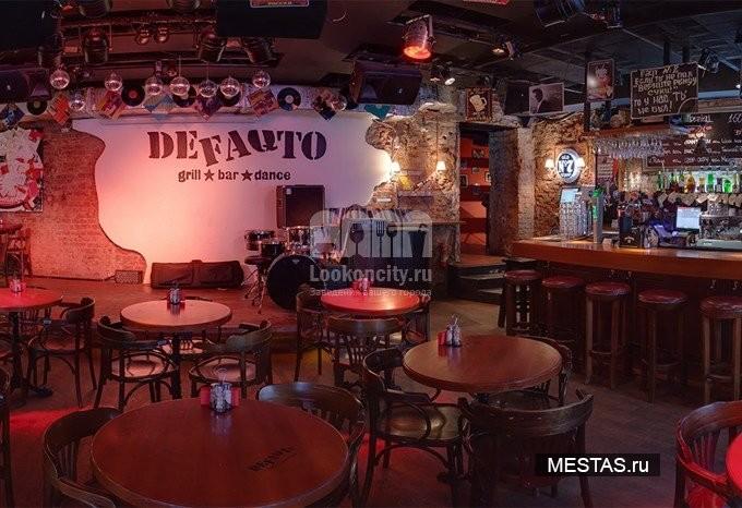 клуб defaqto официальный сайт москва