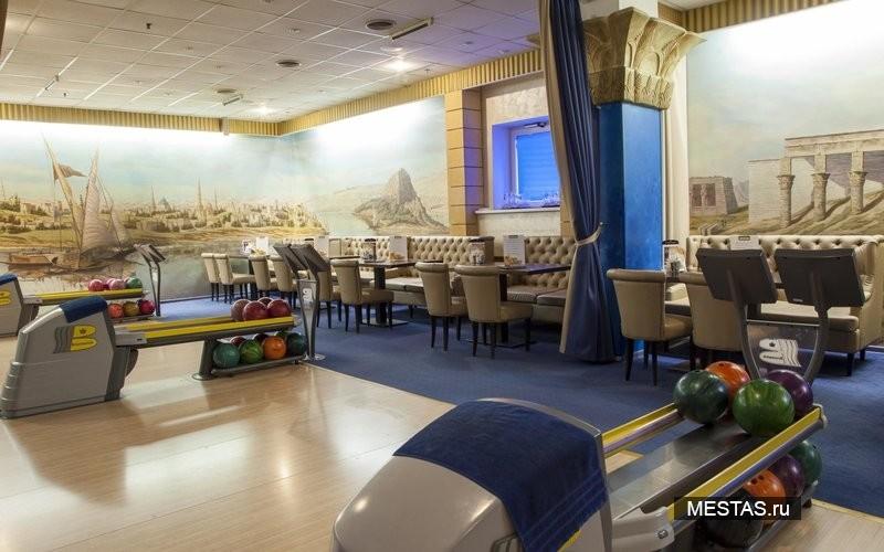 Боулинг клуб москва фараон одесса ночные клубы ночной клуб и одесса
