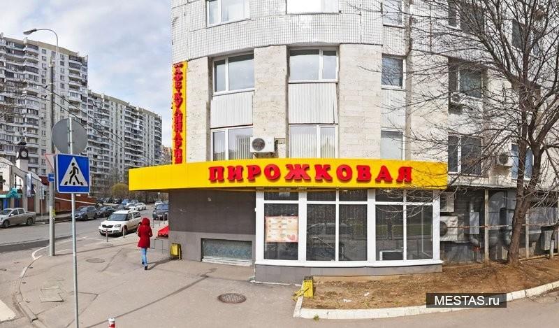 Клуб 69 москва официальный сайт ночной клуб а аренду
