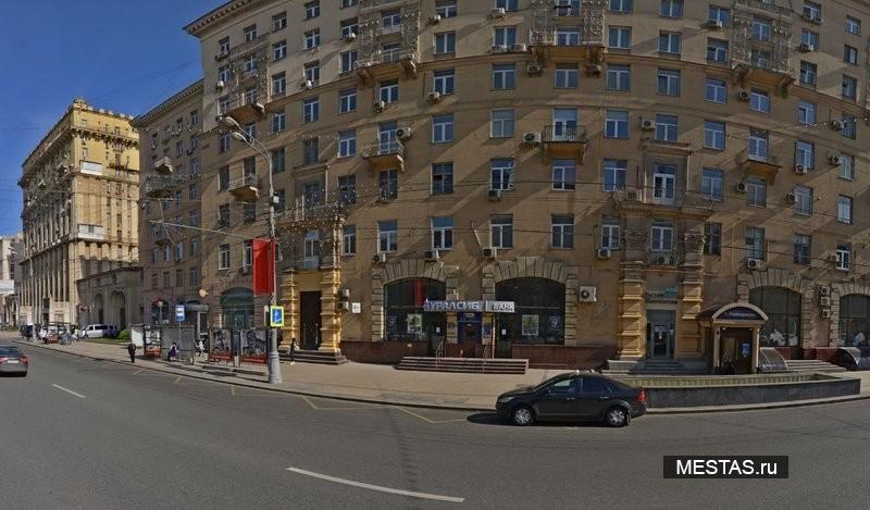АКБ Миръ - фотография №3