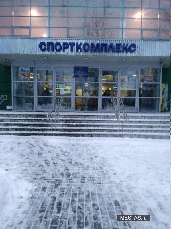 Олимпия фитнес клубы москвы лучшие гольф клубы москвы
