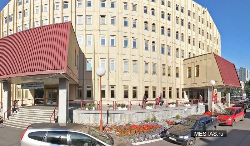 Центр здоровья Энергетик Стоматология - основная фотография