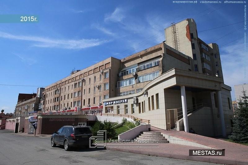 Стоматологический кабинет Анабель - основная фотография