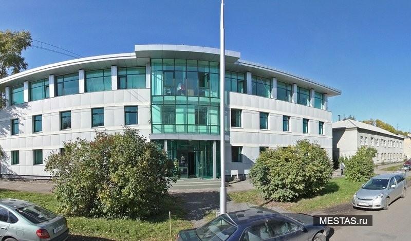 Медицинский центр Арго - фотография №3