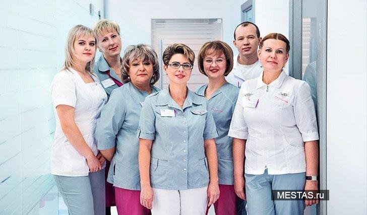 Мой Стоматолог - фотография №3